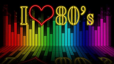Then please submit it via our form and tell us about you and why you love this song so much. That '80s Show: The Ultimate '80s Dance Party   SF