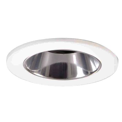 halo recessed lighting halo 3 in white recessed lighting shower trim with