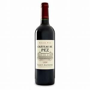 French Wine Regions: Bordeaux Wine | Food & Wine