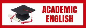 blood creative writing business plan writers in cape town online ielts essay check