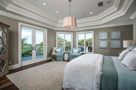 Could Highend Amenities Make Your Home Harder To Sell?