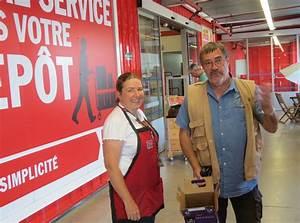 Brico Depot Reims Horaire : brico depot avignon horaire best miroir salle de bain ~ Dailycaller-alerts.com Idées de Décoration
