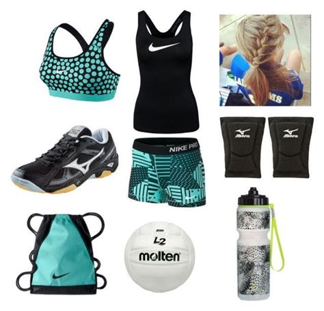 131 best images about Volleyball Outfits on Pinterest