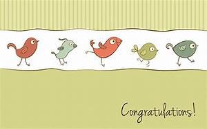 congratulations card template word 11 congratulations card templates pdf psd eps free