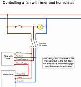 Images for wiring diagram shower extractor fan light www hd wallpapers wiring diagram shower extractor fan light asfbconference2016 Image collections