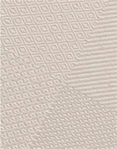 Tissu Enduit Pour Nappe : panama tissu pour nappe enduit de nydel ~ Teatrodelosmanantiales.com Idées de Décoration