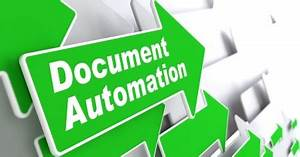 auto fill multiple word documents using online forms in With legal document automation