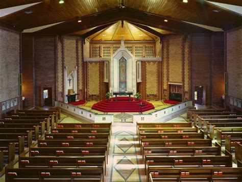 church  christ  king tulsa oklahoma