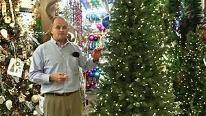 The Easiest Christmas Tree To Setup Instant Shape  Ez Plug