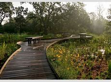 Lunch & Learn Rain Garden Landscape DesignBok Tower Gardens