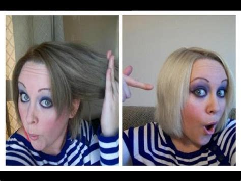 remove color from hair how to remove hair color from your hair find health tips