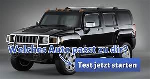 Welches Horoskop Passt Zu Widder : welches auto passt zu mir ~ Markanthonyermac.com Haus und Dekorationen