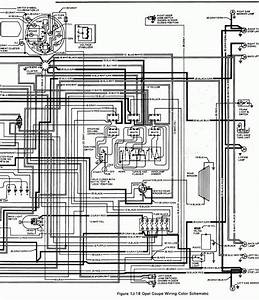 Diagram Of Vauxhall Astra Engine Diagram Of Vauxhall Astra
