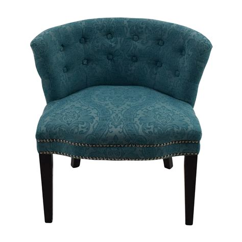 shabby chic wicker chairs images beautiful shabby chic