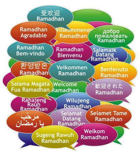 hay guys beri ucapan selamat ramadhan yuk buat   melaksanakannya surabaya spot