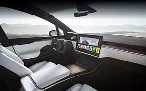 Tesla 2021 Facelift Model S 及 X 公佈 Plaid+ 版本 0-60mph 僅1.9 秒 - 香港 unwire.hk