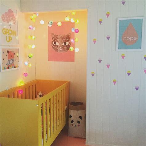 temperature dans une chambre de bebe jaune dans une chambre bebe chaios com