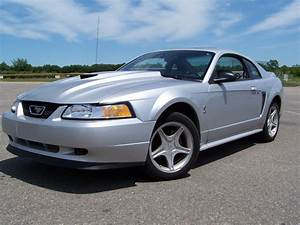 2000 Mustang GT for sale - Mustang Evolution