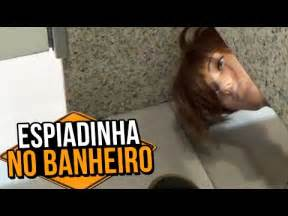 bathroom stall prank nutella wiping sh t on people prank