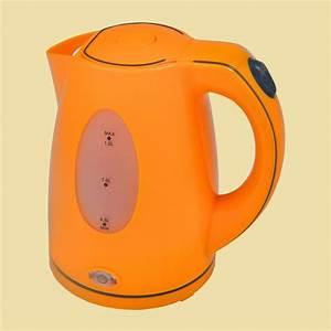 Wasserkocher Efbe Schott : efbe schott wasserkocher wk 5010 1 5 liter papaya orange ebay ~ Whattoseeinmadrid.com Haus und Dekorationen
