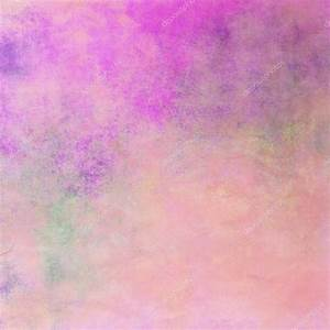 Vintage purple cloud background texture — Stock Photo ...
