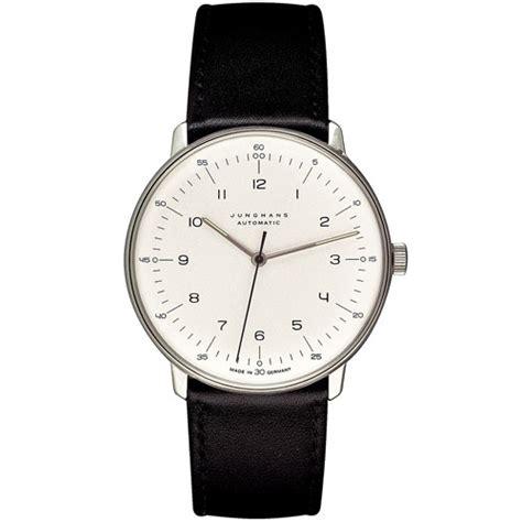 designer mens watches 2015 designer watches doomwatches
