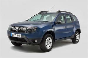 Dacia Duster Jahreswagen : used dacia duster review auto express ~ Kayakingforconservation.com Haus und Dekorationen