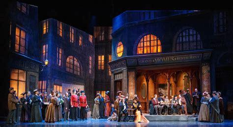 Pil Penggugur Janin Banjarmasin Apotek Penjual Pittsburgh Opera Aborsikandunganasli