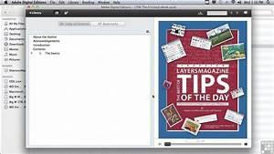 Adobe Indesign Cs6 Tutorials