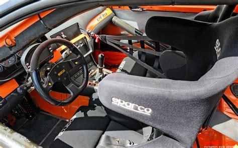 track spec bmw    supercharger  eas autoevolution