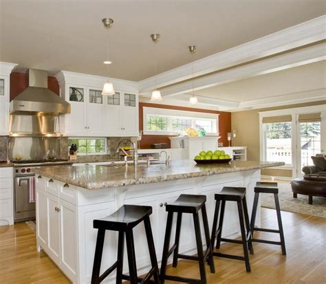 kitchen islands with chairs bar stools for kitchen island white wooden kitchen island cart designed with granite countertop