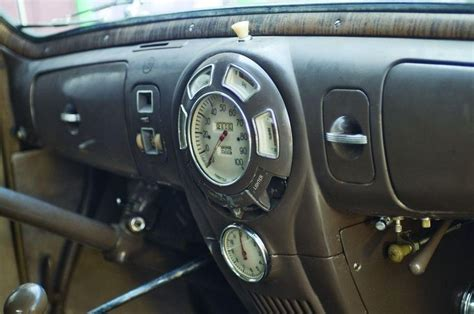 10 Best Deco Dashboards Images On Pinterest