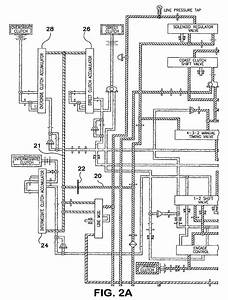 Patent Us Methods And Systems For Improving The Operation