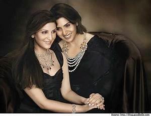 Bollywood Actress Neetu Singh - Biography, Photos, Movies ...