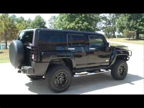 sold  hummer  luxury mt wheels black  sale