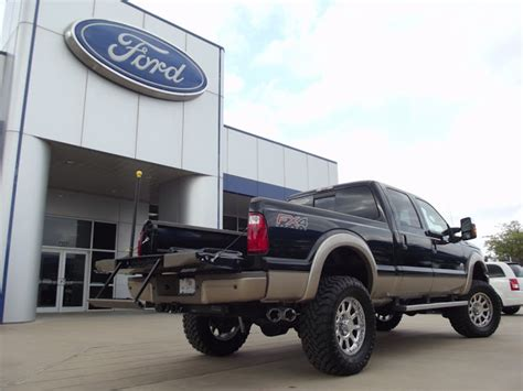 Largest Ford Dealer Houston Tx Ford Dealer Mac Haik Ford
