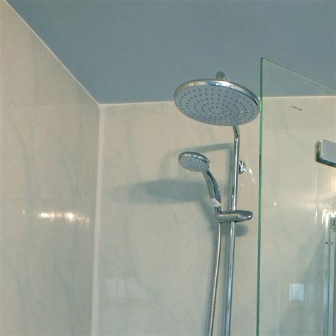 shower wall panel designs the bathroom marquee
