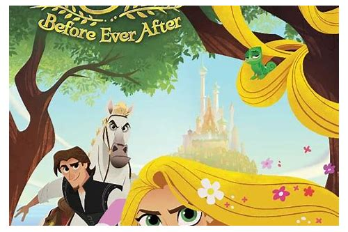 tangled bluray download torrent