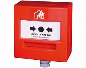 Test Alarme Maison : une alarme differents elements alarme nice chez habitat ~ Premium-room.com Idées de Décoration