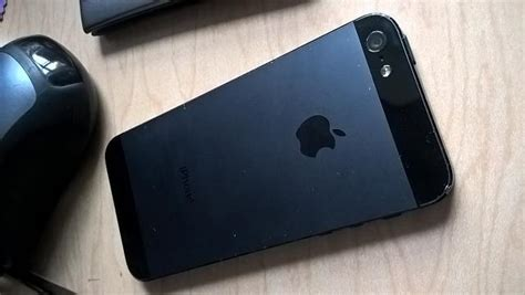 iphone 5 black iphone 5 black 16 gb sprint iphone ipod