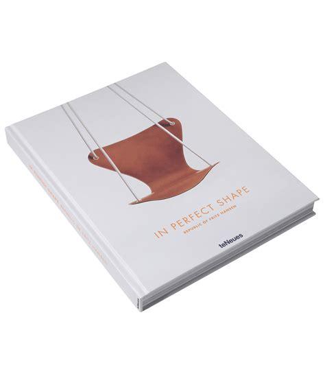 gishwhes coffee table book 2017 coffee table book
