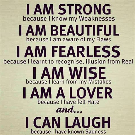 Love Yourself Quotes Inspirational Quotesgram. Good Quotes Regarding Friendship. Motivational Quotes Before A Game. Birthday Quotes By Poets. Boyfriend Girlfriend Quotes Pinterest. Independence Day Quotes Russel Casse. Valuable Relationship Quotes. Alice In Wonderland Quotes How Long Is Forever. Motivational Quotes Hindi