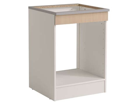 meuble bas de cuisine conforama armoire cuisine conforama meuble cuisine pas cher