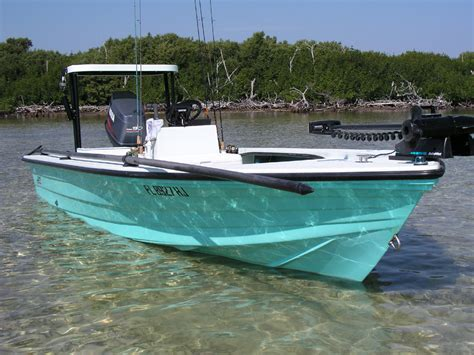 Where Are Hewes Boats Made by 1993 16 Quot Tournament Bonefisher Vintage Hewes Mbgforum