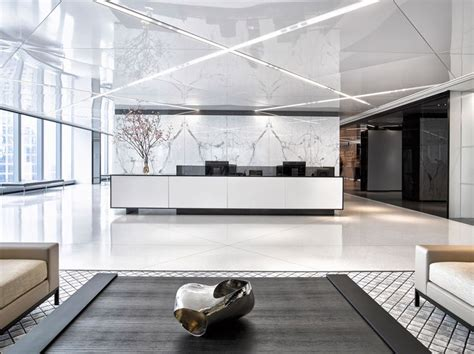 stretch ceiling systems  conde nast  york ny