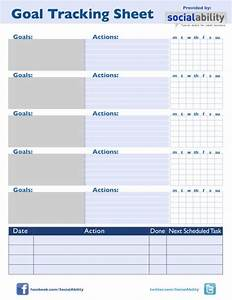 Personal Finances Worksheet 17 Best Images About Goal Setting On Pinterest Achieve