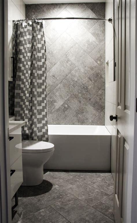 12x24 Tile Bathroom by Best 25 12x24 Tile Ideas On Bathroom Tile