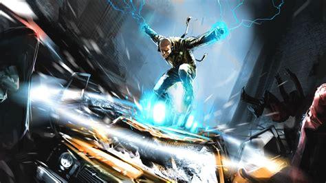action hero hd wallpaper hd wallpapers