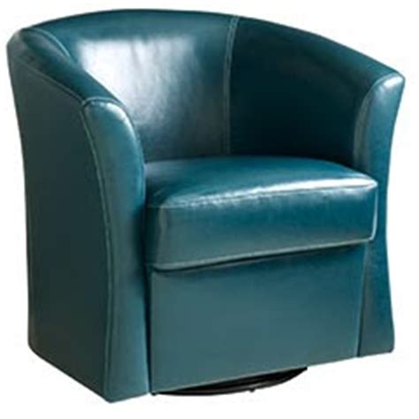 land of encraftment another craiglist score teal chairs