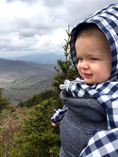 Dry your savory, arabica coffee beans in your oven or roaster. Grandfather Mountain - Coffee Date With Kate